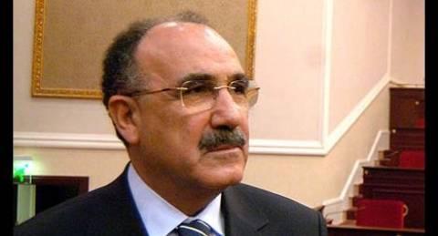 Τούρκος αντιπρόεδρος για Συρία: Ξεπέρασαν τα όρια