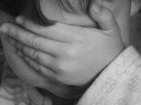 ΣΟΚ στο Αγρίνιο: Παππούς βίαζε τα εγγόνια του