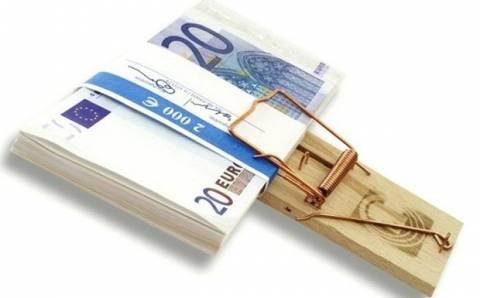 Οι 3 επιλογές των μεγαλοκαταθετών-φοροφυγάδων στο εξωτερικό