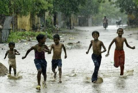 Επιδημία εγκεφαλίτιδας στην Ινδία – 400 οι νεκροί