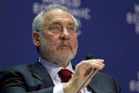 Στίγκλιτς: Η λιτότητα δεν λειτούργησε πουθενά στον κόσμο
