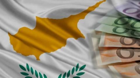 Αντιπροτείνει η Κύπρος στην Τρόικα
