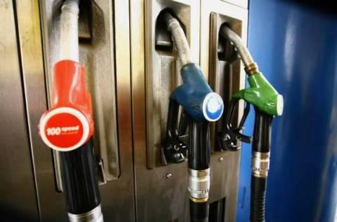 ΣΔΟΕ: 3.290 παραβάσεις σε πρατήρια υγρών καυσίμων