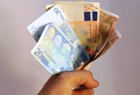 Πανελλήνια Τράπεζα: Στο δημόσιο το 10% για τις προνομιούχες μετοχές