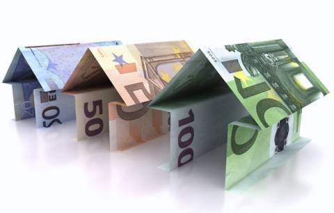 Έως τις 15 Νοεμβρίου η εκκαθάριση των δηλώσεων ΦΜΑΠ 2010