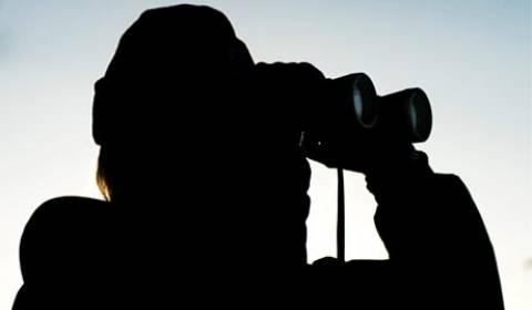 Βέλγος διπλωμάτης ύποπτος κατασκοπείας υπέρ της Ρωσίας