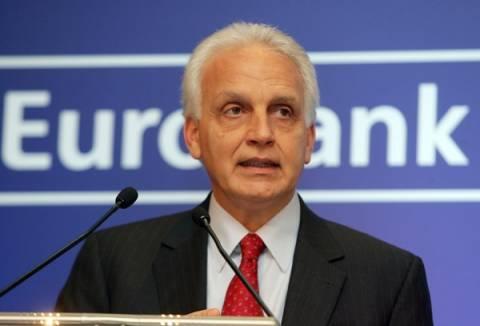 Το ΔΣ της Eurobank θα αξιολογήσει µε εποικοδοµητικό πνεύµα την πρόταση