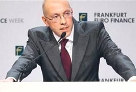 ΕΚΤ: Ούτε παράταση ούτε μείωση στα επιτόκια της Ελλάδας