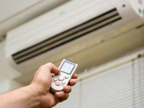 Ροδόπη: Δήμος αγόρασε πέντε κλιματιστικά και πλήρωσε... δεκαπέντε!