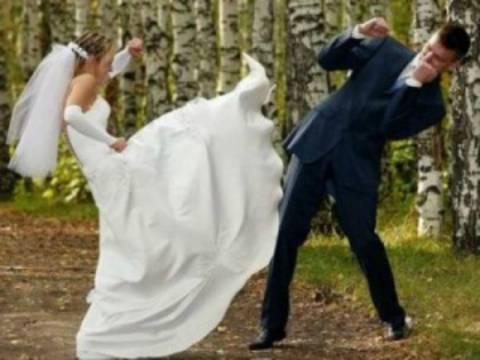 Ανέκδοτα για παντρεμένους!