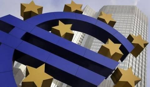 «Πράσινο φως» από το Eurogroup για τη δόση της Πορτογαλίας
