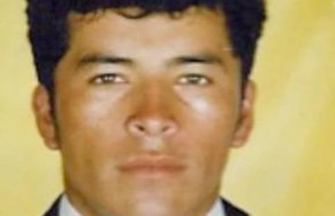 Μεξικό: Νεκρός ο αρχηγός των Ζέτας