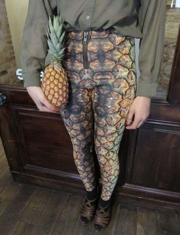 Τα πιο... άθλια παντελόνια που έχετε δει! (pics)