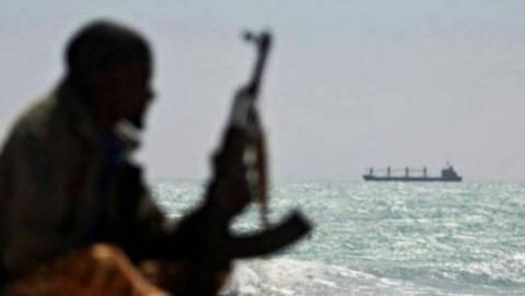 Έληξε η πειρατεία στο «Ορφέας»-Σώοι οι Έλληνες ναυτικοί