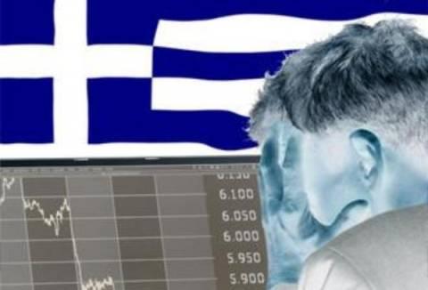 ΔΝΤ: Άμεση αναδιάρθρωση στο χρέος της Ελλάδας – Δεν είναι βιώσιμο