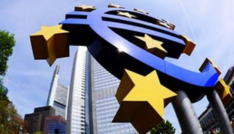 Χωριστό προϋπολογισμό επιθυμούν τα μέλη της ευρωζώνης