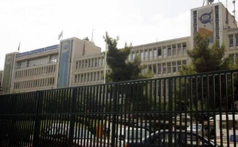«Μήλον της έριδος» τα κτήρια της ΕΡΤ για Κυβέρνηση-ΣΥΡΙΖΑ