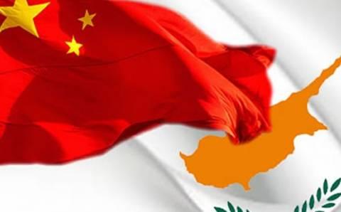 Εξετάζεται η απευθείας αεροπορική σύνδεση Πάφου-Κίνας