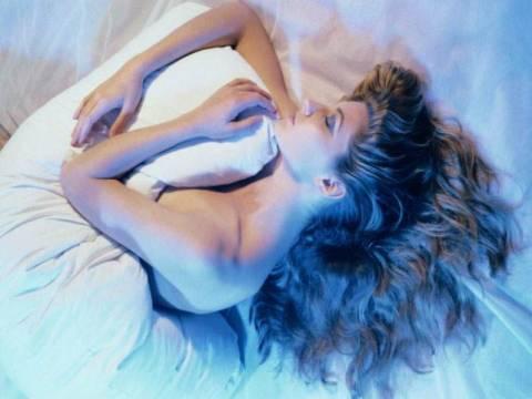 Πέντε πράγματα που δεν γνωρίζατε για τον ύπνο