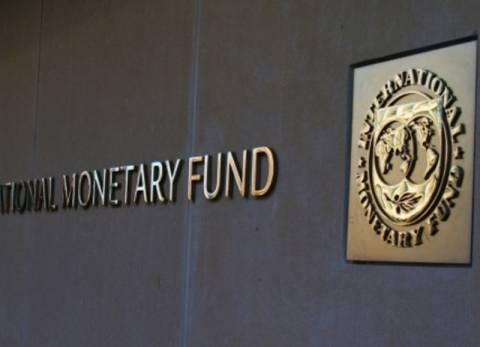 Η λύση μέσω ΔΝΤ-Goldman Sach