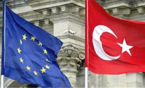 Κύπρος: Ικανοποίηση από την έκθεση της Κομισιόν για την Τουρκία