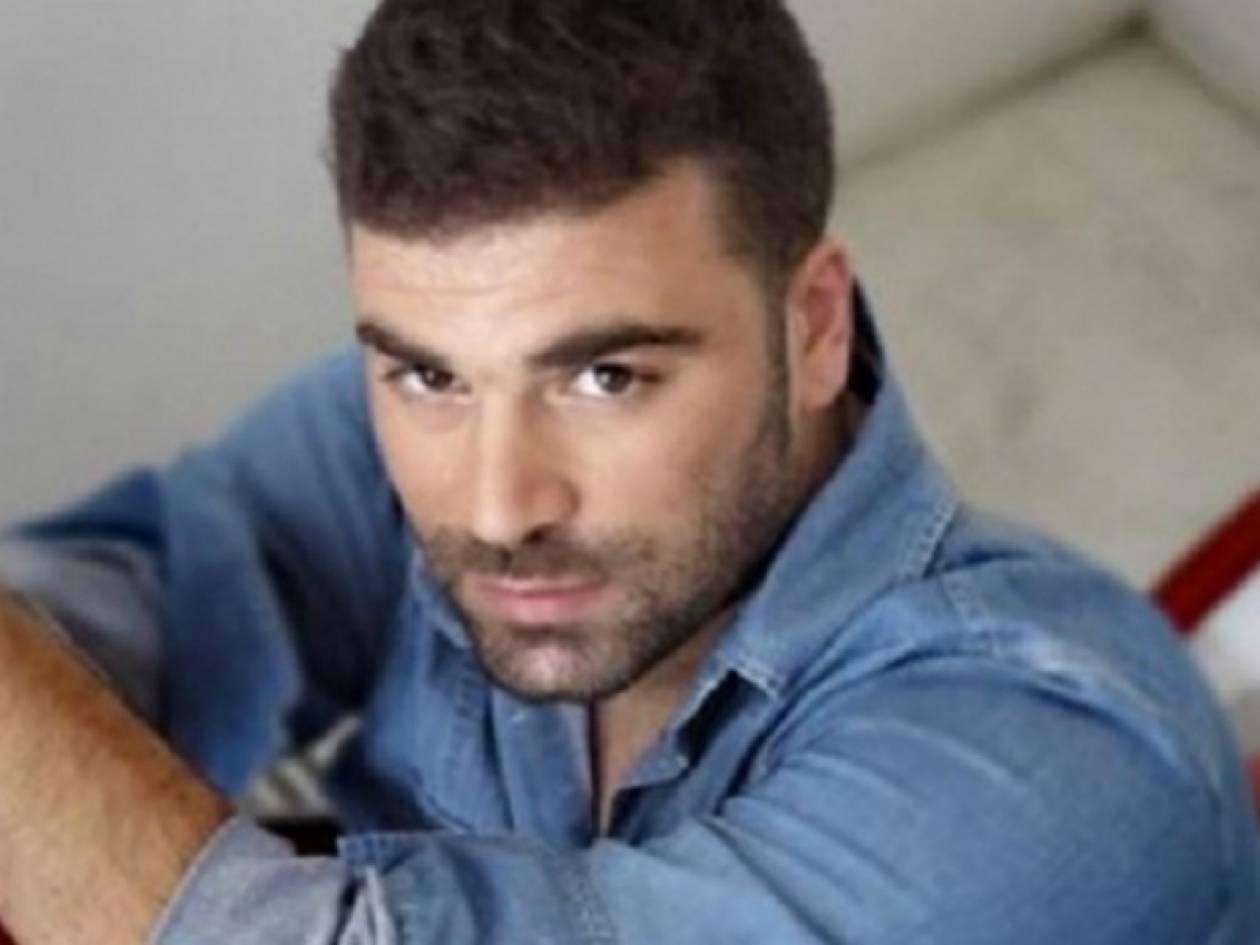 Απίστευτο:Δείτε τι δουλειά έκανε ο Παντελίδης πριν γίνει τραγουδιστής