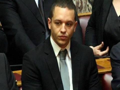Απειλές Κασιδιάρη εναντίον βουλευτών ΣΥΡΙΖΑ και ΔΗΜΑΡ