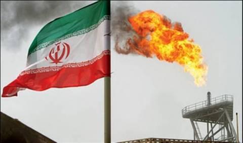 Σκληραίνει τη στάση της απέναντι στο Ιράν η ΕΕ