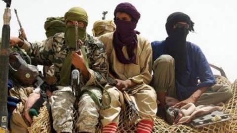 ΟΗΕ: Διορία 45 ημερών για ανακατάληψη του Β. Μαλί
