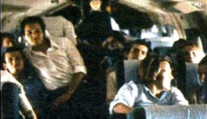 40 χρόνια από το «Θαύμα των Άνδεων»: Επιβίωσαν τρώγοντας φίλους τους!