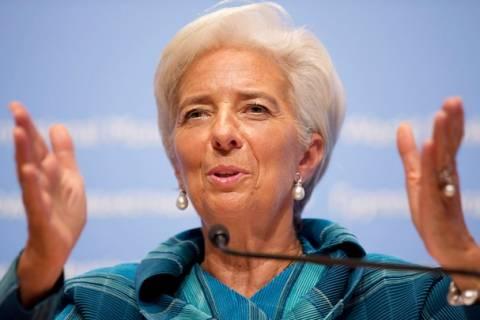 «Οι ενέργειες των κεντρικών τραπεζών απειλούν με αποσταθεροποίηση»