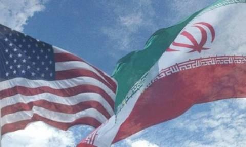 Ικανοποιημένες οι ΗΠΑ για την «απομόνωση» του Ιράν