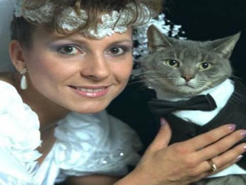 Οι πιο ντροπιαστικές φωτογραφίες γάμων! (pics)