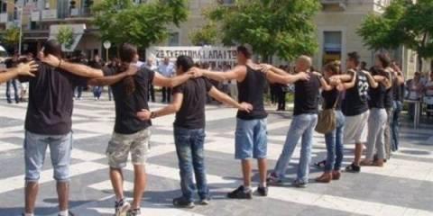 Θεσσαλονίκη: Αντιδράσεις για την εγκατάσταση κέντρου απεξάρτησης