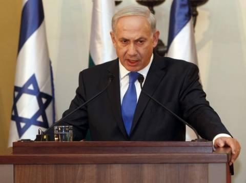 Πρόωρη προσφυγή στις κάλπες τον Ιανουάριο στο Ισραήλ