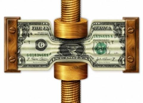 ΗΠΑ: Ρεκόρ τριετίας για τον πληθωρισμό