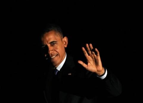 ΗΠΑ: Ο Ομπάμα στην αντεπίθεση