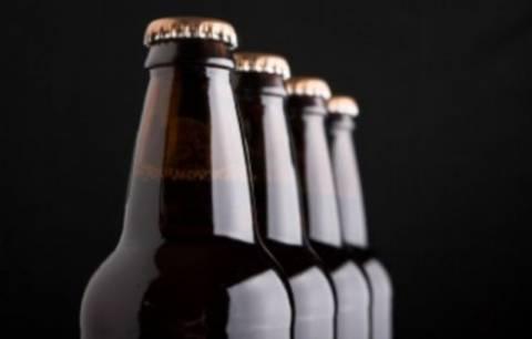 Καλύτερες μπύρες υπόσχεται η ανάγνωση του DNA του κριθαριού