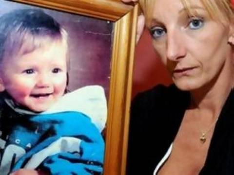 Bρετανικό κλιμάκιο στην Κω για τον εντοπισμό του μικρού Μπεν