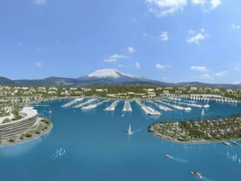 Ελληνικές περιουσίες στην Αλβανία στα χέρια ξένων επιχειρήσεων