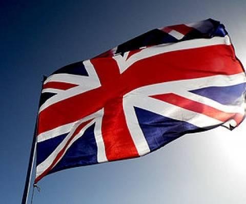 Βρετανία: Απειλή βέτο στον προϋπολογισμό της Ε.Ε.