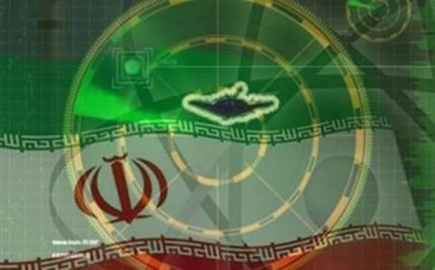 Με «αόρατα» μη επανδρωμένα αεροσκάφη προειδοποιεί το Ιράν το Ισραήλ