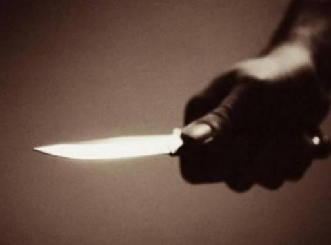 Ένας άνδρας βρέθηκε δολοφονημένος στη Ρόδο