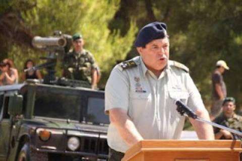 Φράγκος για Ίμια: Δεν θα καταλάμβαναν την βραχονησίδα οι Τούρκοι!