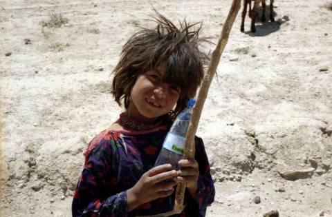 Αφγανιστάν: ΜΚΟ ζητούν έκτακτα μέτρα προστασίας για το κρύο