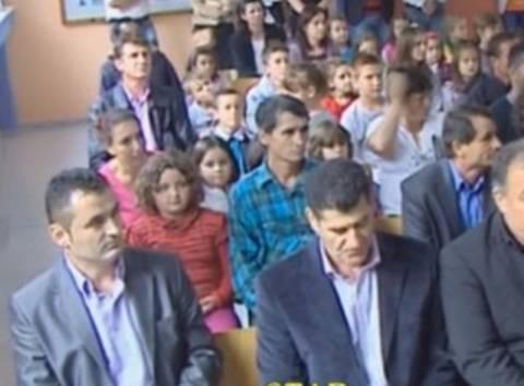 Ανοίγει αλβανικό σχολείο με πρωτοβουλία της Δημοτικής Αρχής