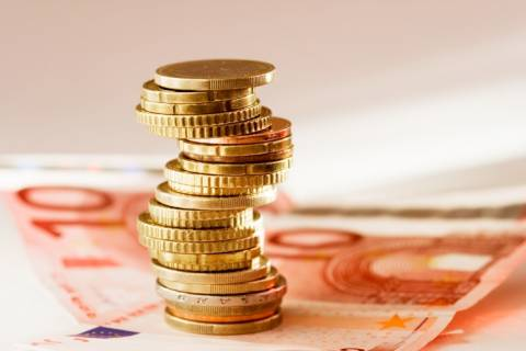 Ernst & Young: Πρόβλημα για τις επιχειρήσεις η αναδιάρθρωση δανείων