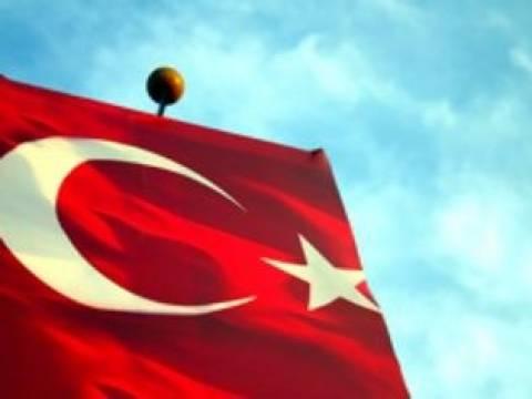 Ο τελευταίος χαλίφης στην Τουρκία