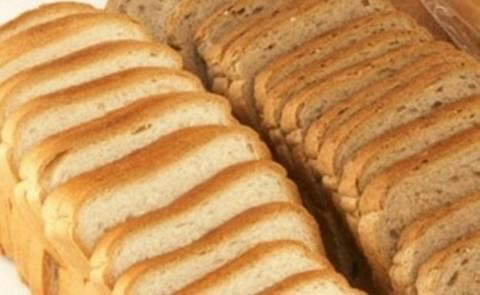 Ανάκληση σταρένιου ψωμιού τοστ με μούχλα από τον ΕΦΕΤ