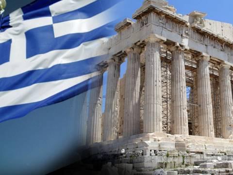 Η Ελλάδα είναι μόχθος γι' αυτό την μισούν οι ανεπάγγελτοι της εξουσιας